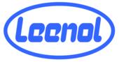 Shanghai Leenol Industrial Co.,LTD