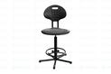 Стул (кресло) промышленный  КР-10-2
