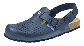Антистатические  сандалии 4045