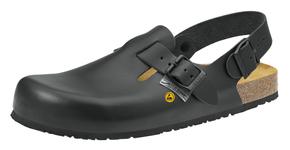 Антистатические сандалии 4055