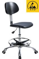 Антистатический стул DOKA-CS014-K