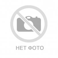 Комплект кронштейнов для крепления светильника Gresson ККС