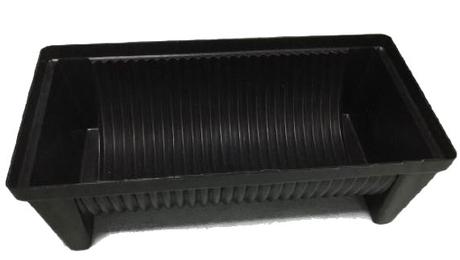 Подставка под SMD катушки LN-1530D10 ESD