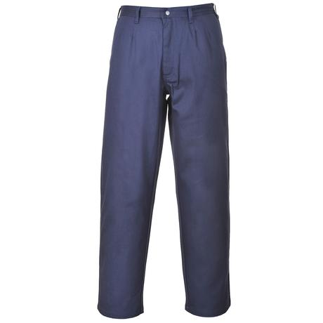 Антистатические брюки DOKA-БА-07