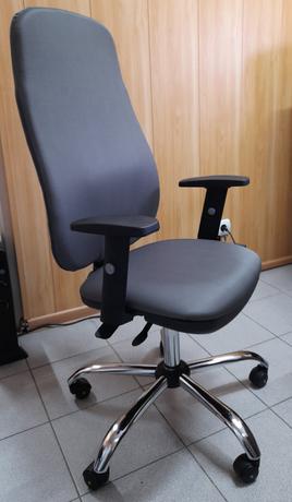Антистатический стул CS-114 смарт