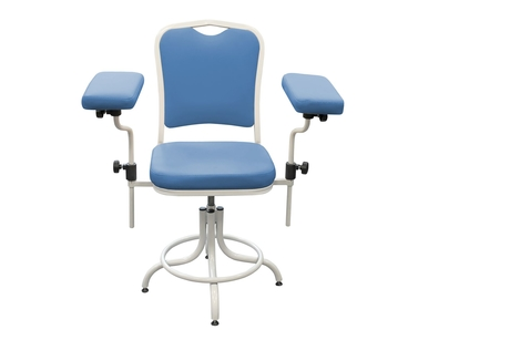 Кресло медицинское ДР-02