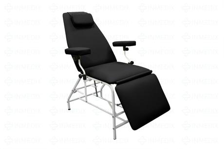 Кресло медицинское ДР-04